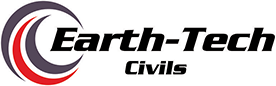 earth-tech-logo