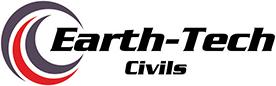 earth-tech-logo