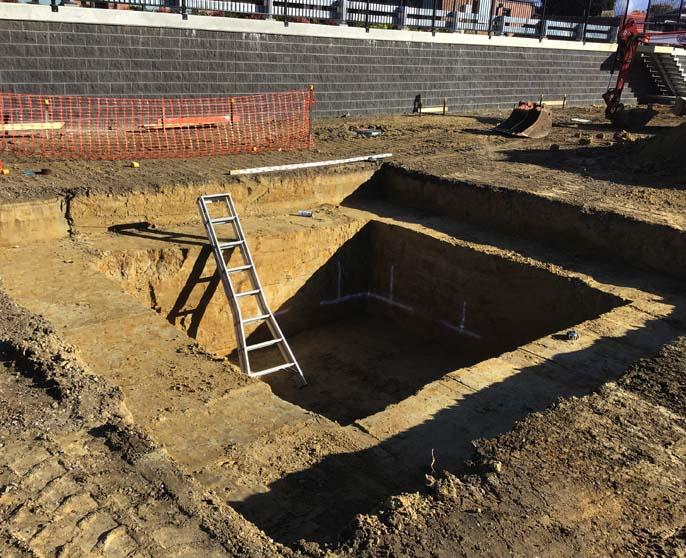 excavation-equipment-geelong