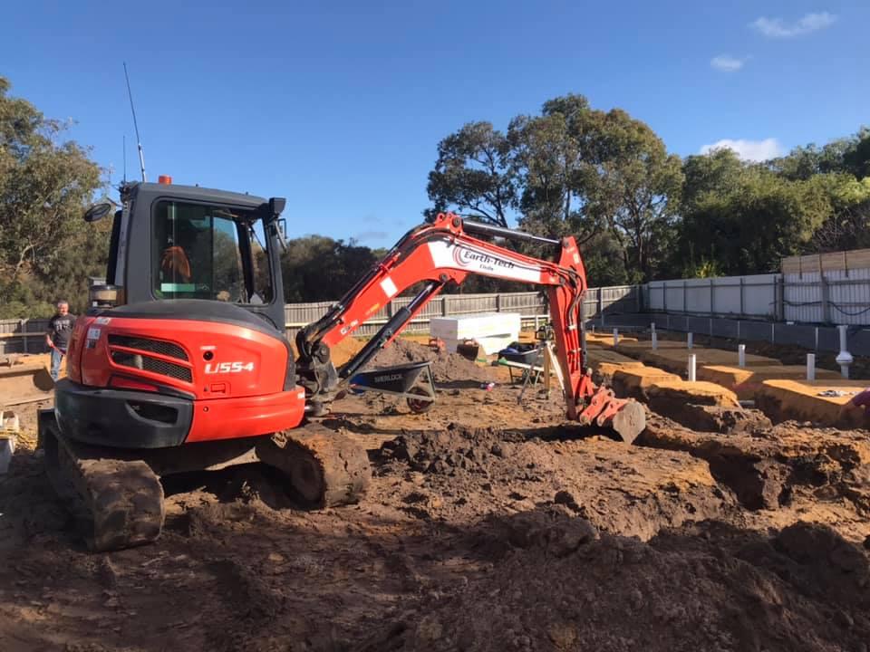 excavating-contractors-geelong