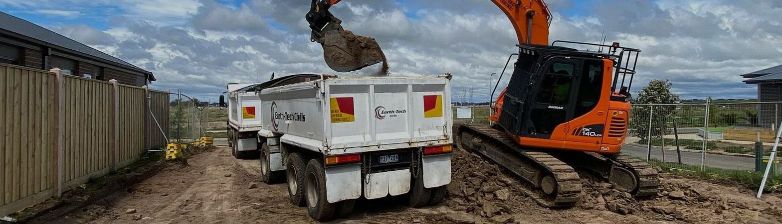 excavation-services-geelong