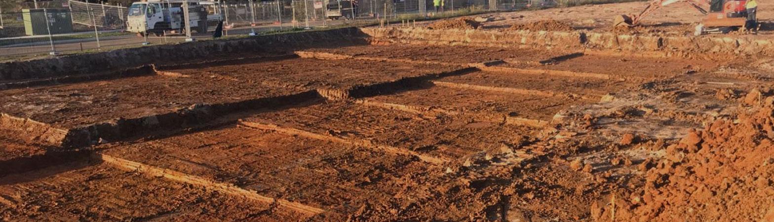 Site-Cut-Geelong