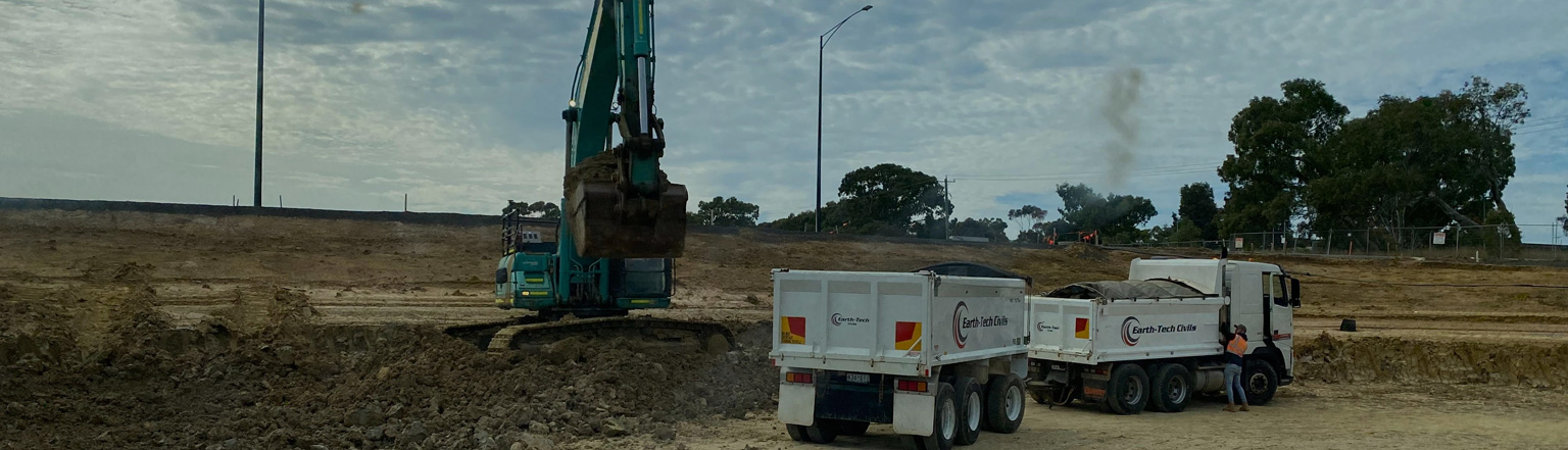 tree-and-land-clearing-geelong