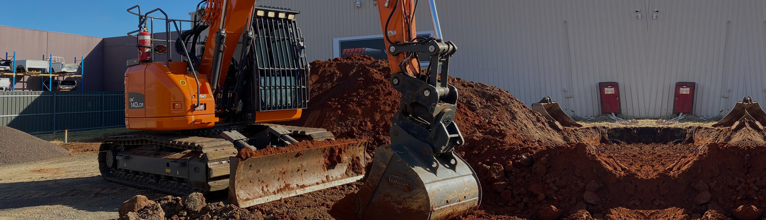 plant-equipment-hire-geelong